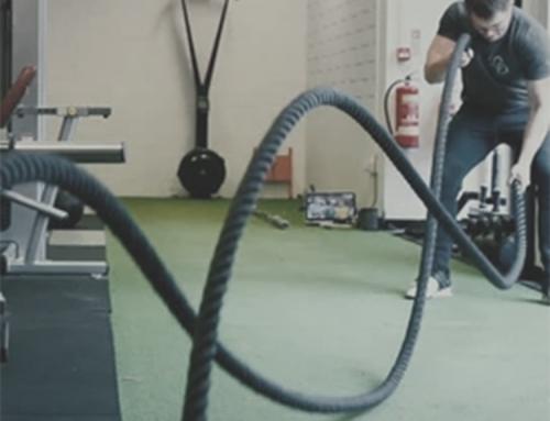 How To Improve Aerobic Capacity